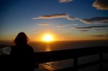 Tow Hill, Haida gwaii